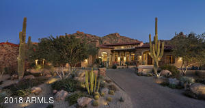 27473 N 97th Place Scottsdale, AZ 85262
