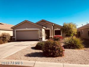 Property for sale at 28635 N Opal Court, San Tan Valley,  Arizona 85143