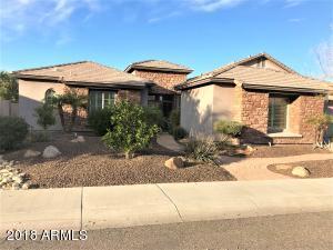 5832 W Fetlock Trail Phoenix, AZ 85083