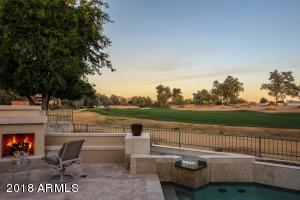 9985 N 78TH PLACE, SCOTTSDALE, AZ 85258  Photo