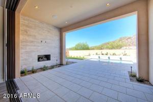 6650 N 39th Way Paradise Valley, AZ 85253
