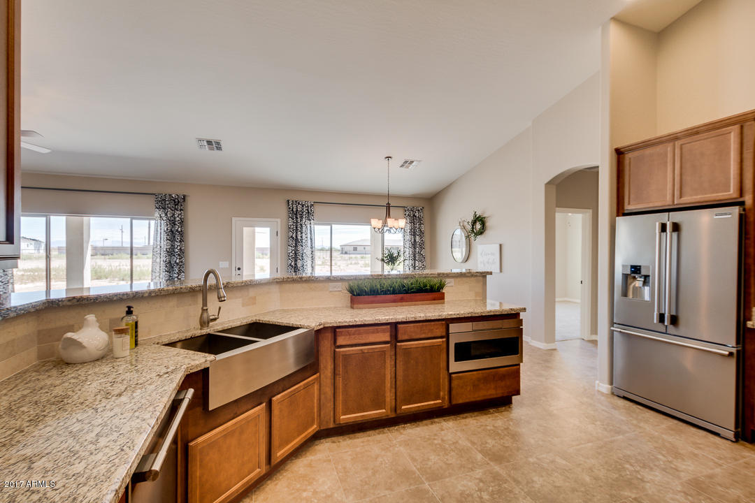 28076 N QUINTANA Place Queen Creek, AZ 85142 - MLS #: 5711878