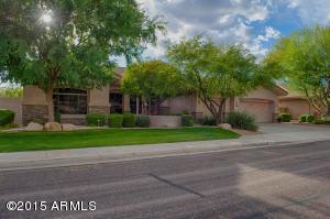 25256 N 44th Drive Phoenix, AZ 85083