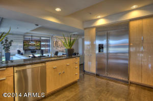 7147 E RANCHO VISTA DRIVE #3011, SCOTTSDALE, AZ 85251  Photo