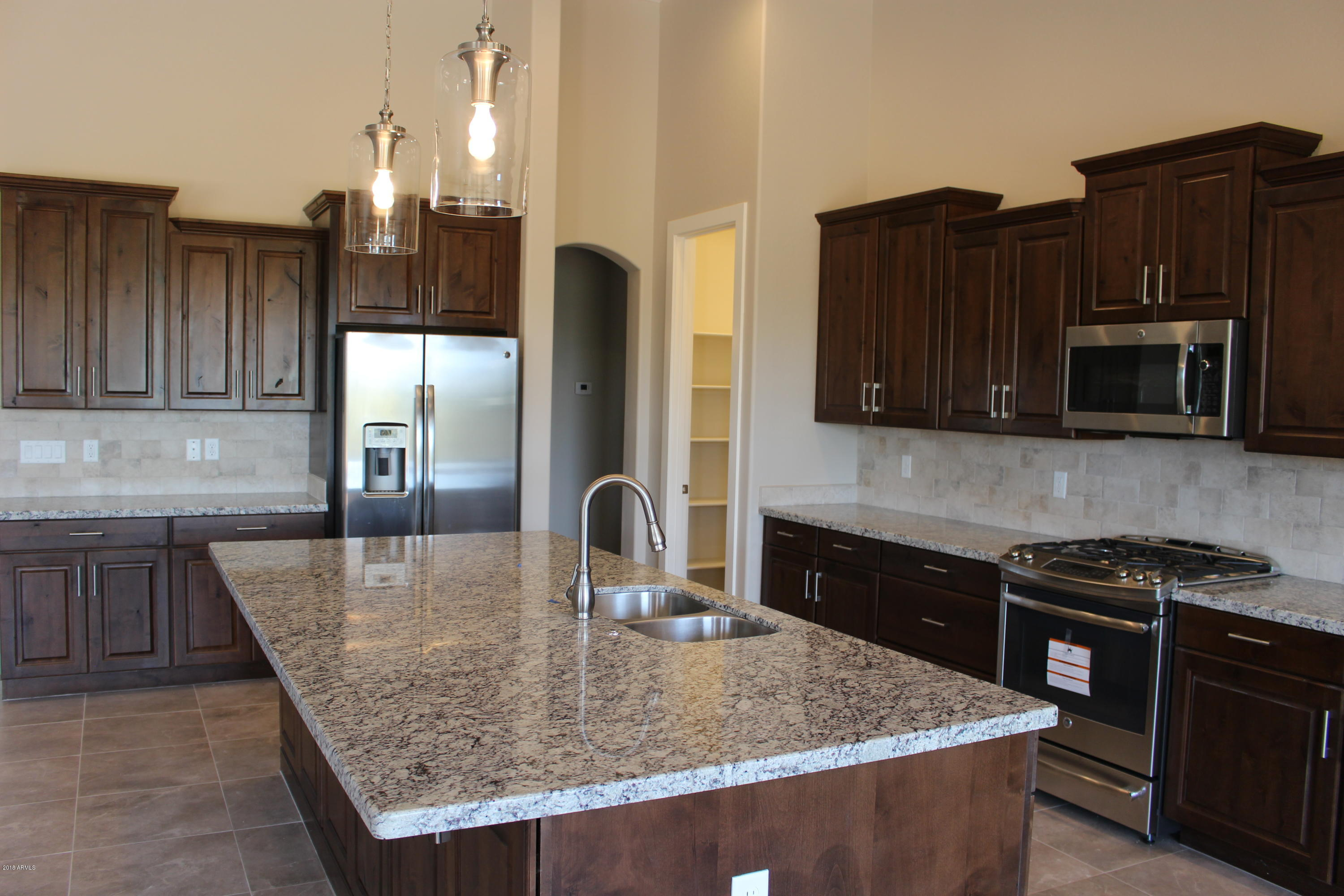 28268 N QUINTANA Place Queen Creek, AZ 85142 - MLS #: 5712203