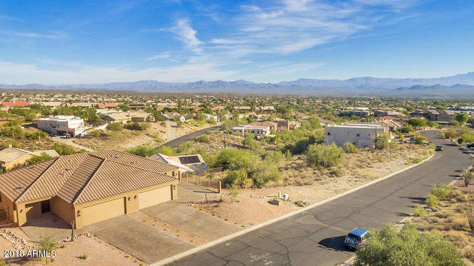 MLS 5690451 15942 E SUNFLOWER Drive Unit B, Fountain Hills, AZ Fountain Hills AZ Luxury