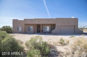Property for sale at 11436 N Tracker Lane, Casa Grande,  Arizona 85193
