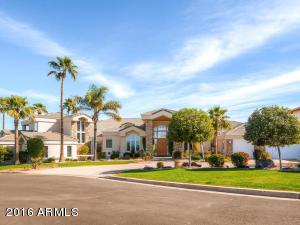 14649 N 14th Drive Phoenix, AZ 85023