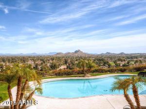 14649 N14th Dr Phoenix AZ-MLS_Size-028-2