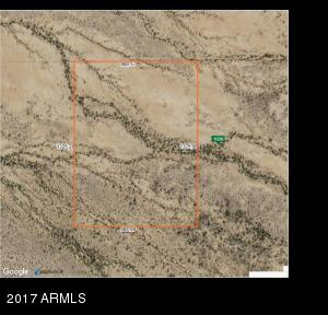 Property for sale at 0 N Willy Road, Florence,  Arizona 85132