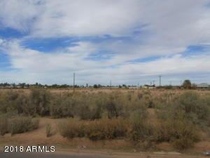 Property for sale at 250 E Bisnaga Street, Casa Grande,  Arizona 85122