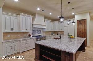 Property for sale at 1220 W Creek Canyon Road, Phoenix,  Arizona 85086
