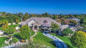 Property for sale at 518 E Bridle Way, Gilbert,  Arizona 85295