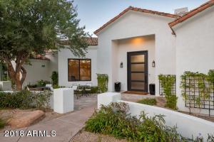 7130 E Belmont Avenue Paradise Valley, AZ 85253