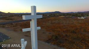 35003 N 7th Street Phoenix, AZ 85086