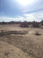 Property for sale at 10981 N Johnson Road, Maricopa,  Arizona 85139