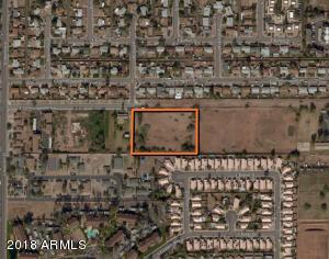 Property for sale at 699 E Commonwealth Avenue, Chandler,  Arizona 85225