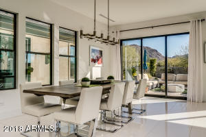 Property for sale at 8869 E Lariat Lane, Scottsdale,  Arizona 85255