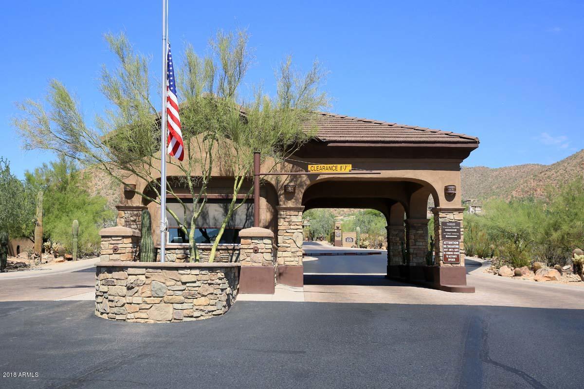 MLS 5714459 12670 N 128TH Place, Scottsdale, AZ 85259 Scottsdale AZ Scottsdale Mountain