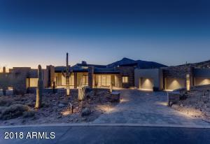Property for sale at 41764 N 99th Way, Scottsdale,  Arizona 85262