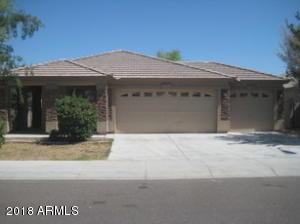 2620 W Carson Road Phoenix, AZ 85041