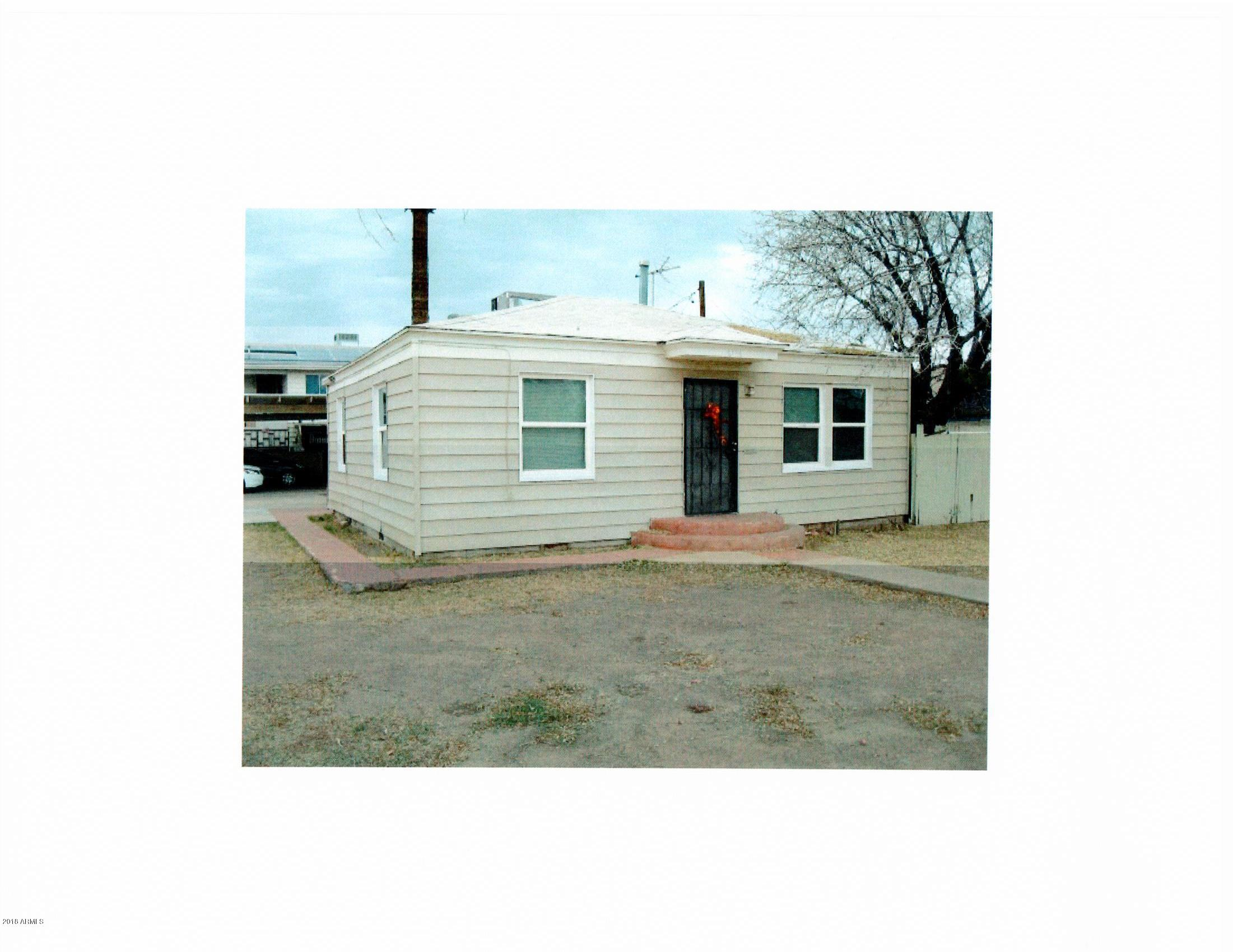 MLS 5712640 6146 W PALMAIRE Avenue, Glendale, AZ 85301 Glendale AZ Condo or Townhome