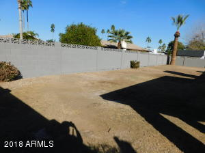 Almost 1/3 acre lot!