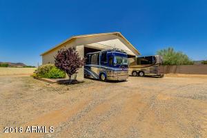 Property for sale at 3220 W Pinnacle Vista Drive, Phoenix,  Arizona 85083