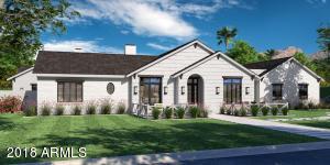 4204 N 57th Way Phoenix, AZ 85018