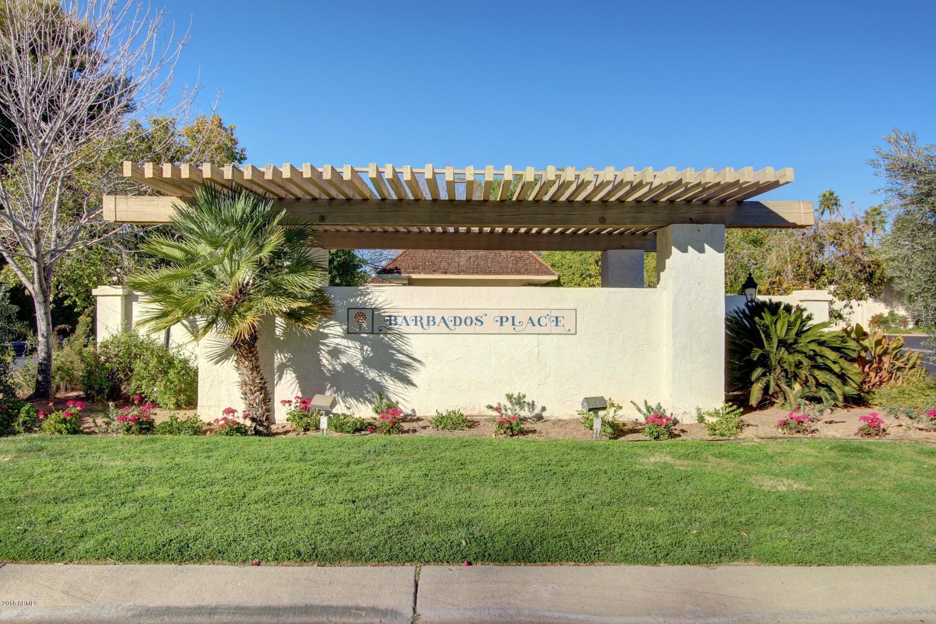 MLS 5715943 7008 N BARBADOS Place, Phoenix, AZ Phoenix AZ Luxury