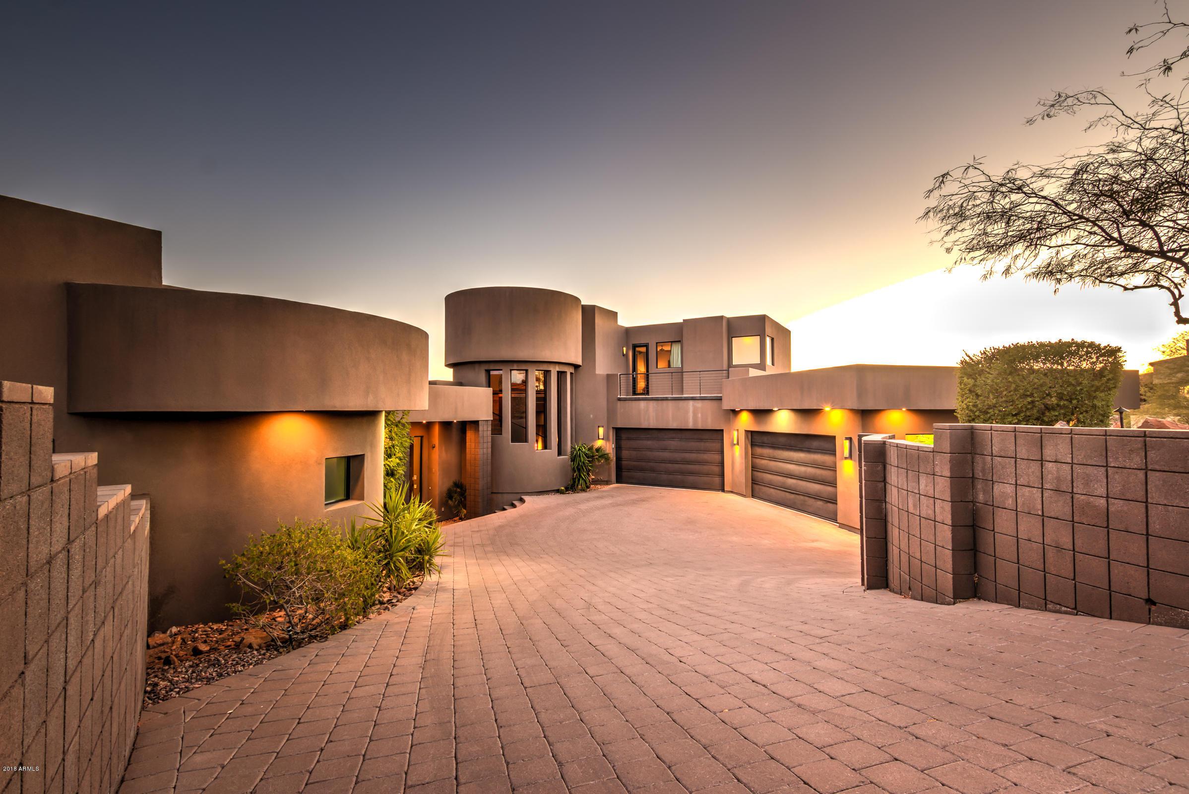 Photo of 9733 N FOUR PEAKS Way, Fountain Hills, AZ 85268