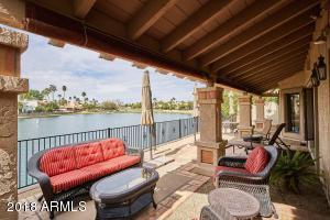 8426 N 84th Street Scottsdale, AZ 85258