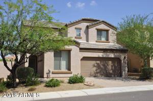 2346 W Hunter Court Phoenix, AZ 85085