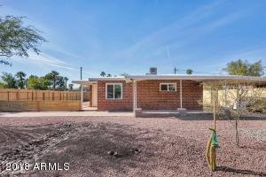 1414 E Cypress Street Phoenix, AZ 85006