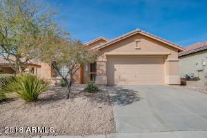 Property for sale at 41302 N Yorktown Trail, Anthem,  Arizona 85086