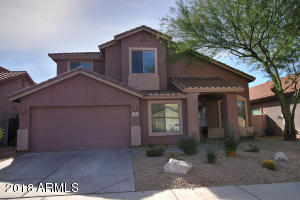 Property for sale at 2415 W Crimson Terrace, Phoenix,  Arizona 85085