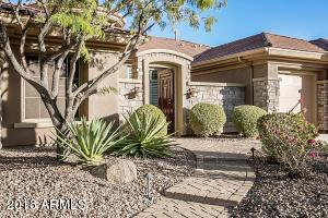 Property for sale at 40721 N Bradon Way, Anthem,  Arizona 85086