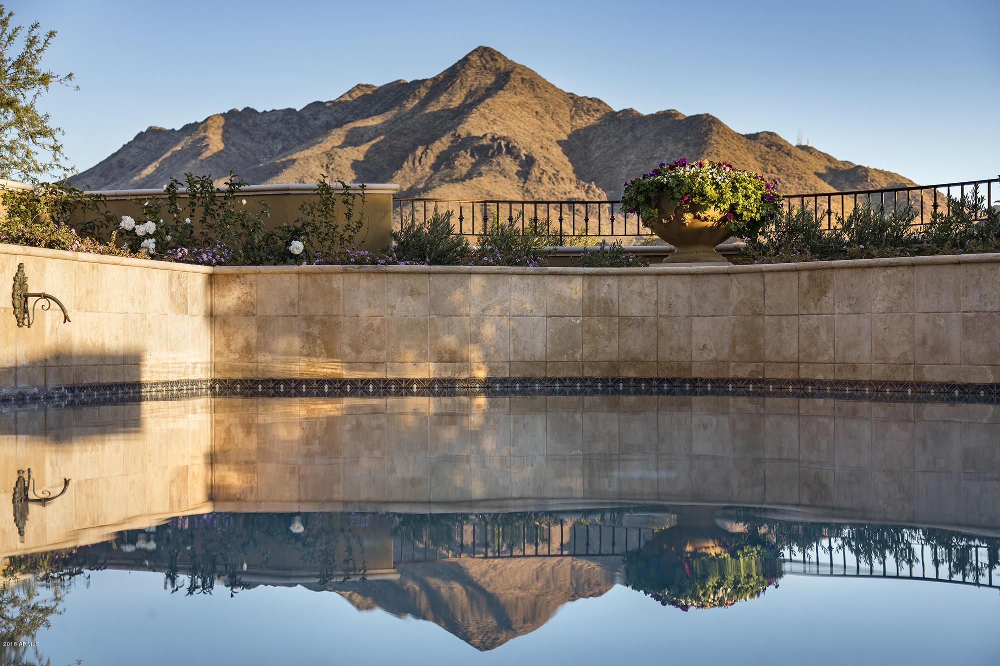 MLS 5715856 10448 E ROBS CAMP Road, Scottsdale, AZ 85255 Scottsdale AZ Dc Ranch