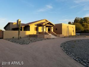 Property for sale at 23805 S 148th Street, Chandler,  Arizona 85249