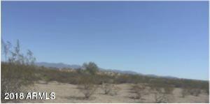 0  000 -- Tonopah, AZ 85354