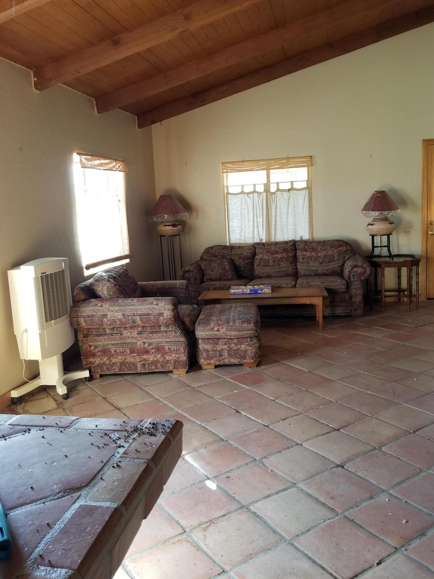 MLS 5593691 000 NW US 93 Highway, Wickenburg, AZ Wickenburg AZ Equestrian
