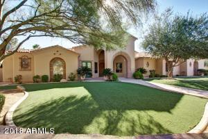 Property for sale at 2333 E Elmwood Place, Chandler,  Arizona 85249