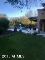 3980 E Navigator Lane Phoenix, AZ 85050