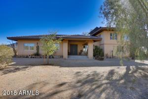 35816 N 52nd Street Cave Creek, AZ 85331