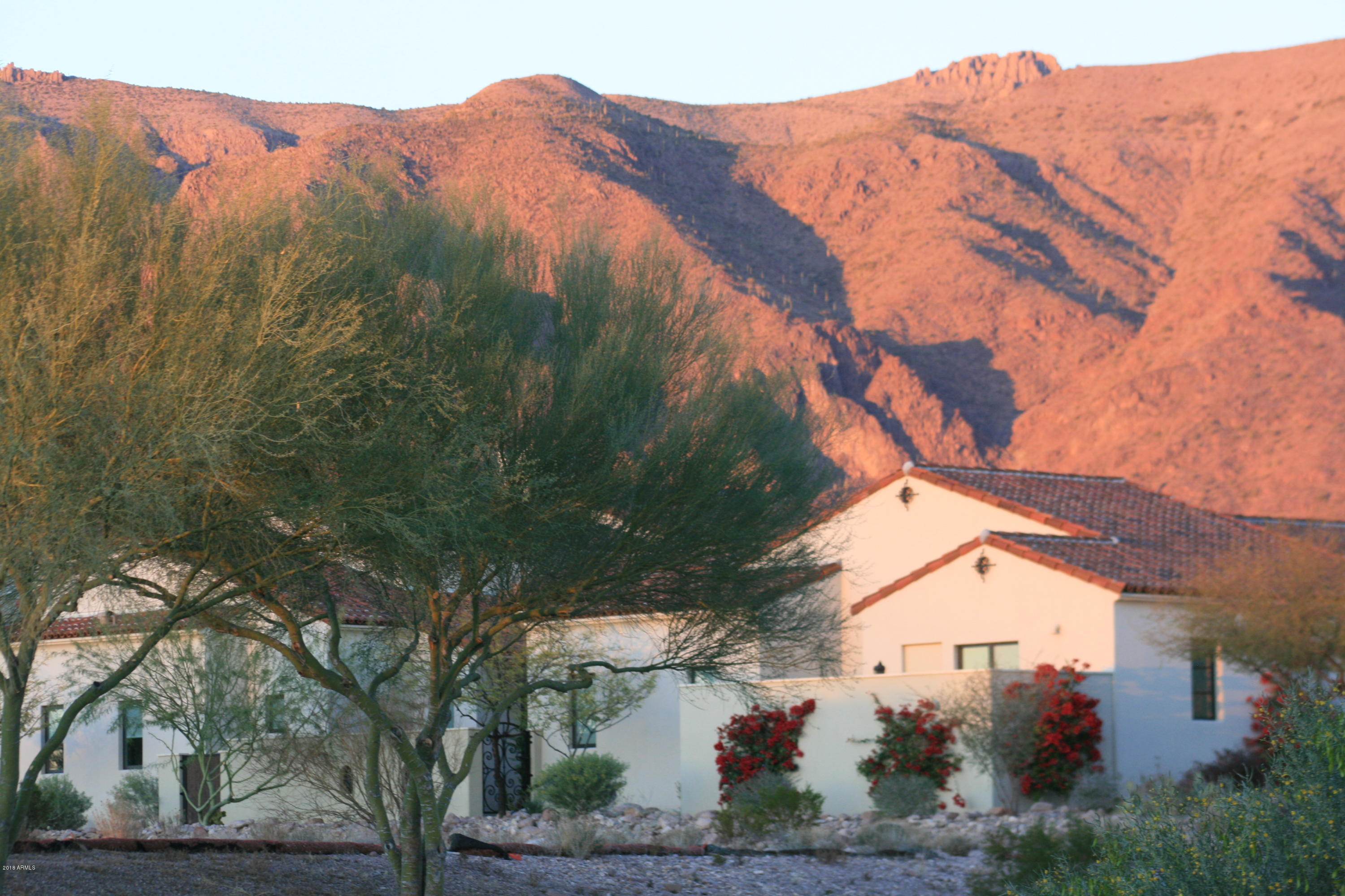 MLS 5716449 9090 E CANYON VIEW Trail, Gold Canyon, AZ Gold Canyon