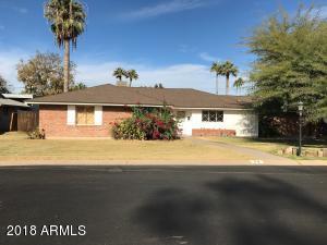 54 W State Avenue Phoenix, AZ 85021
