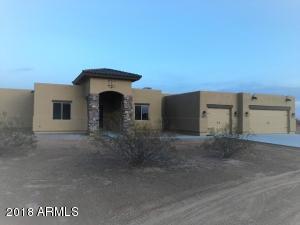 25915 N 150th Avenue Surprise, AZ 85387