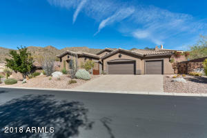 Property for sale at 2028 W Legends Way, Anthem,  Arizona 85086