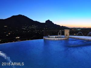 Pool View (2)