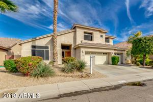 5122 E Wallace Avenue Scottsdale, AZ 85254